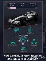 Motorsport_2[APKTOPS.ir]