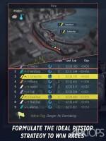 Motorsport_3[APKTOPS.ir]