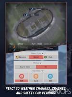 Motorsport_4[APKTOPS.ir]