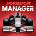 انلود Motorsport Manager 1.1.13 بازی ماشین سواری برای اندروید + دیتا + مود