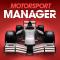 Motorsport_icon
