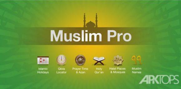 Muslim_Pro_cover[APKTOPS.ir]
