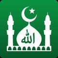 Muslim_Pro_icon