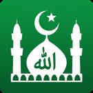 Muslim Pro – Prayer Times Premium v9.7 دانلود برنامه مسلمان