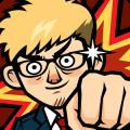دانلود Office Rumble v1.23 بازی دفتر رامبل برای اندروید
