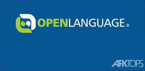 OpenLanguage_cover[APKTOPS.ir]