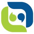 OpenLanguage_icon دانلود OpenLanguage 2.2.2 برنامه یادگیری زبان برای اندروید