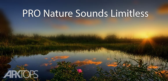 PRO-Nature-Sounds-Limitless