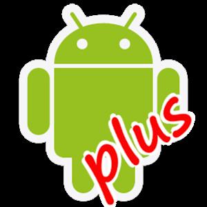 Phone_INFO+_icon