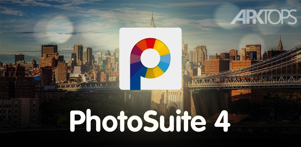 PhotoSuite_Pro_4_cover[APKTOPS.ir]