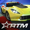 دانلود بازی Race Team Manager 1.0.7 - مدیریت تیم اتومبیل رانی + دیتا + تریلر