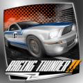 دانلود Raging Thunder 2 HD v1.0.17 بازی تندر خشمگین برای اندروید