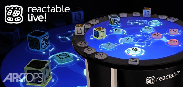 Reactable_mobile_cover[APKTOPS.ir]