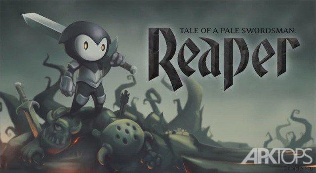 Reaper-cover[APKTOPS.ir]