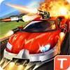 Road Riot Combat Racing