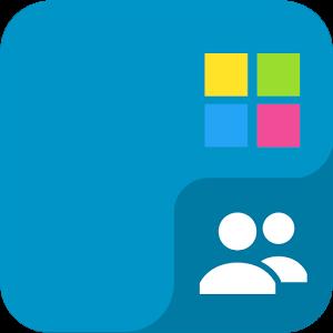 Sidebar_Plus_icon