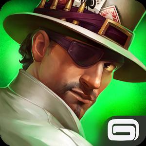 دانلود Six-Guns v2.9.0h بازی اکشن شش اسلحه گیم لافت برای اندروید+مود