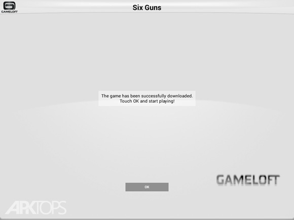 Six.Guns-Successfully-Downloaded