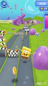 SpongeBob-Sponge-on-the-Run-01