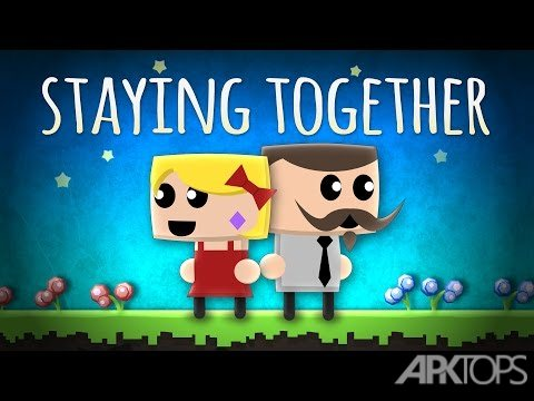 Staying_Together_cover[APKTOPS.ir]