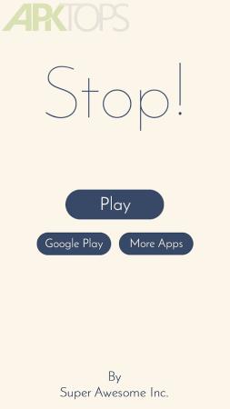 Stop!-4