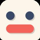 دانلود بازی فکری Stop! V1.0.7 + تریلر