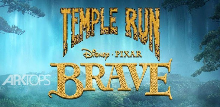 Temple-Run-Brave-cover[APKTOPS.ir]