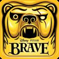 دانلود بازی Temple Run: Brave v1.5.2 برای اندروید