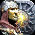 دانلود The Shadow Sun v1.06 بازی خورشید سایه + دیتا + تریلر برای اندروید