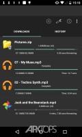 Turbo_Download_Manager_1`[APKTOPS.ir]