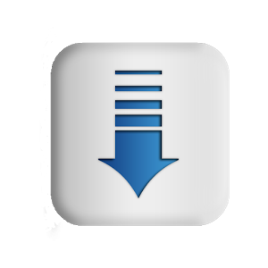 Turbo_Download_Manager_icon