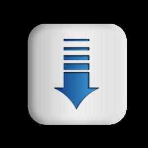 Turbo Download Manager v6.17 توربو دانلود منیجر اندروید