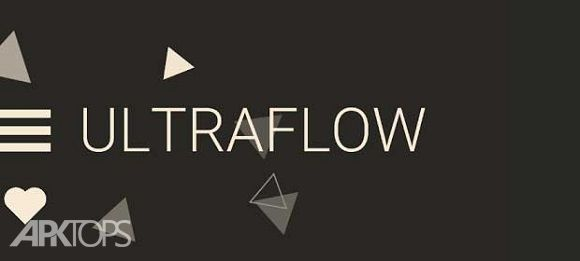 ULTRAFLOW-cover