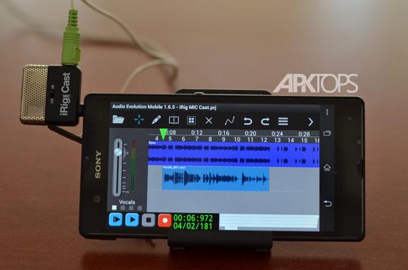 USB-Audio-Recorder-PRO