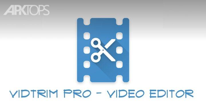 VidTrim_Pro_cover[APKTOPS.ir]