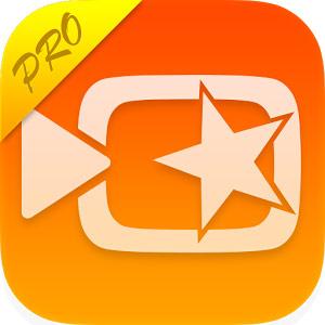 VivaVideo PRO Video Editor VIP v7.12.5 ویرایشگر فیلم ویوا ویدئو اندروید