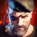 دانلود War Zone: World of Rivals v1.1.2 بازی جنگ منطقه: منطقه دشمنان برای اندروید+دیتا
