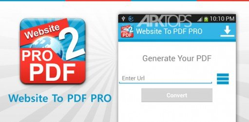 Website_TO_PDF_cover[APKTOPS.ir]