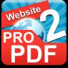 Website TO PDF