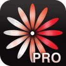 WomanLog Pro Calendar v5.6.7 دانلود برنامه تقویم زمان قاعدگی زنان برای اندروید