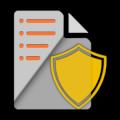 دانلود XPrivacy Pro v3.6.8 برنامه محافظت از اطلاعات شخصی برای اندروید