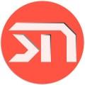 Xstana-module