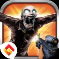 دانلود بازی Zombie Hunter: Apocalypse V1.5.2 – شکارچی زامبی : آخرالزمان برای اندروید