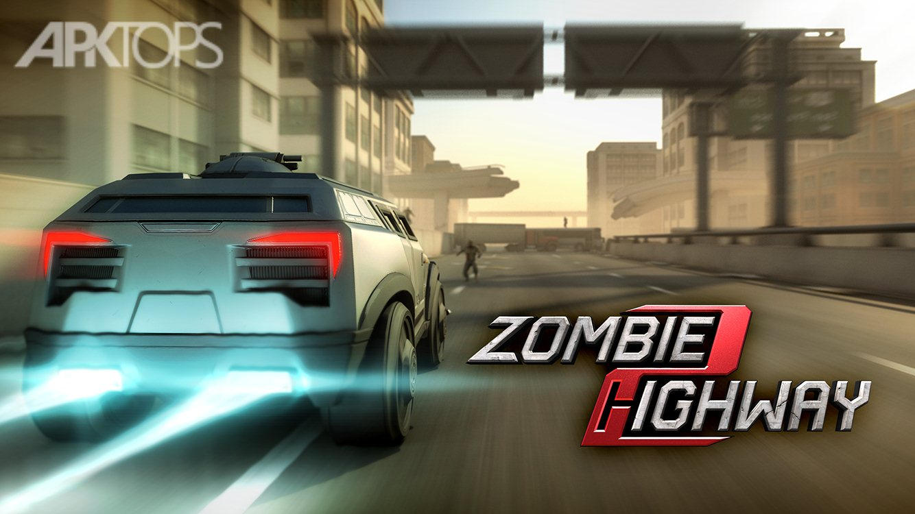 Zombie_Highway_cover[APKTOPS.ir]