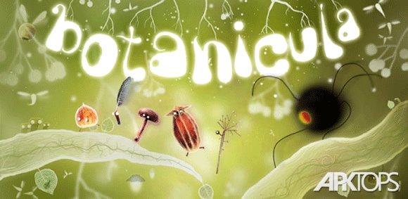 botanicula_cover