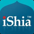 دانلود iShia Pro 1.4.2 برنامه کتابخانه شیعه برای اندروید