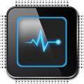 دانلود CPU Control Pro v3.0.0 برنامه نظارت بر روی پردازنده گوشی های اندروید