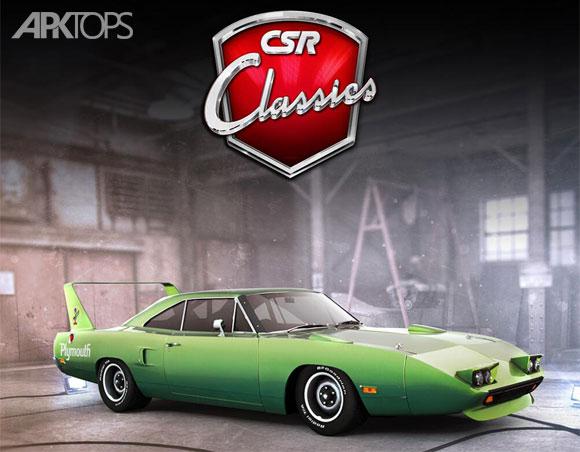 CSR-Classics-Cover
