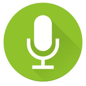 Call-Recorder-logo