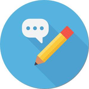 Call Notes Pro v9.2.2 دانلود برنامه ثبت اطلاعات اضافی مخاطبین اندروید اندروید